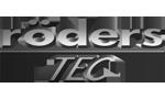Roeders TEC Logo